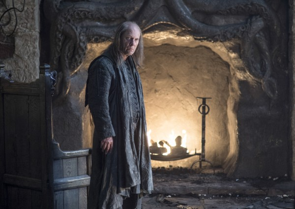 game-of-thrones-images-season-6-600x425