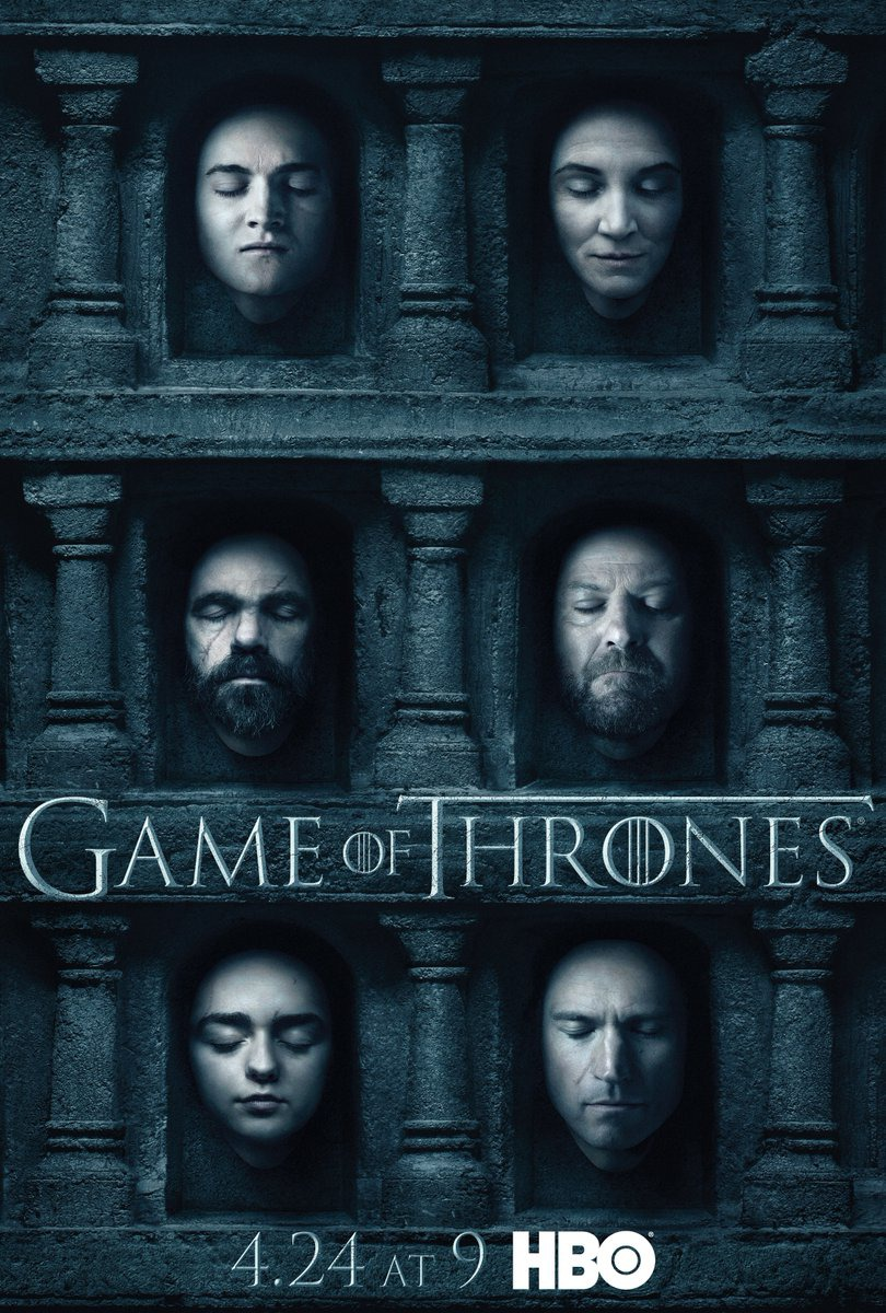 game_of_thrones poster S6 (2)