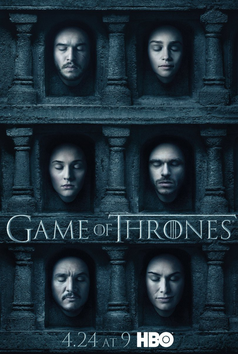 game_of_thrones poster S6 (3)