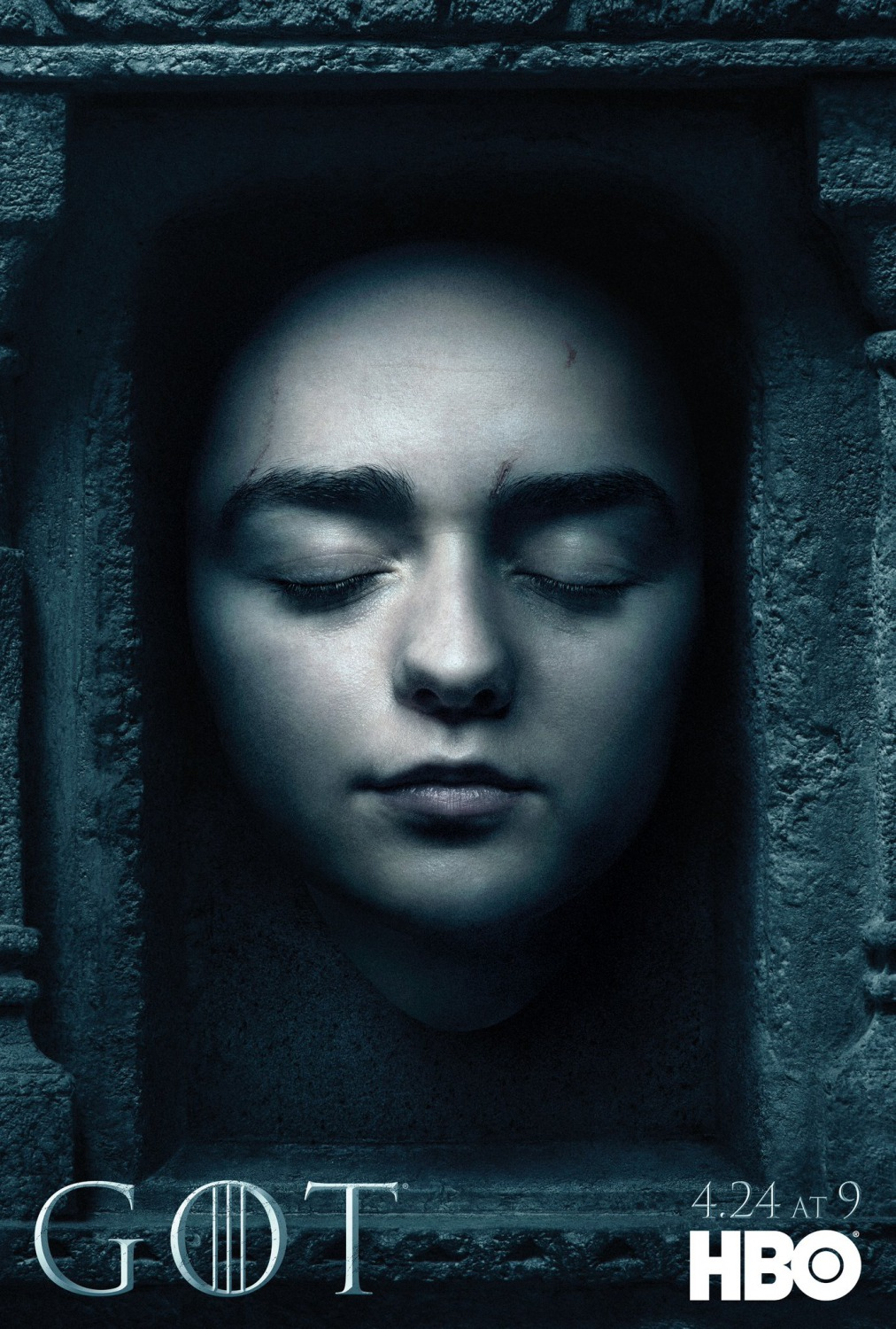 game_of_thrones poster S6 b (1)