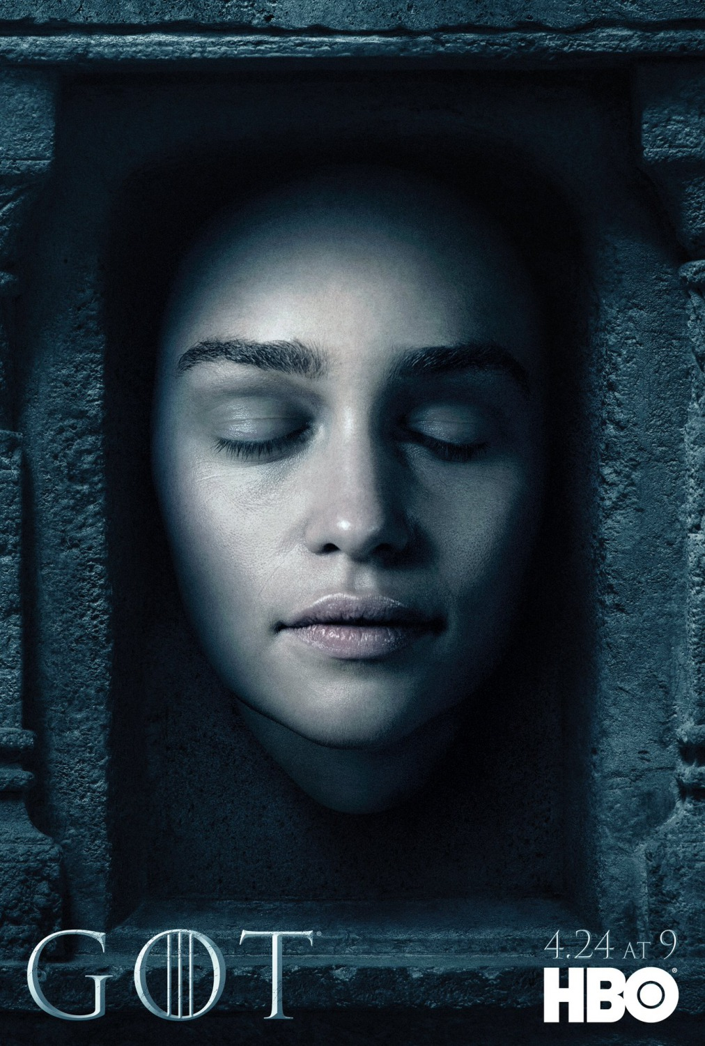 game_of_thrones poster S6 b (3)