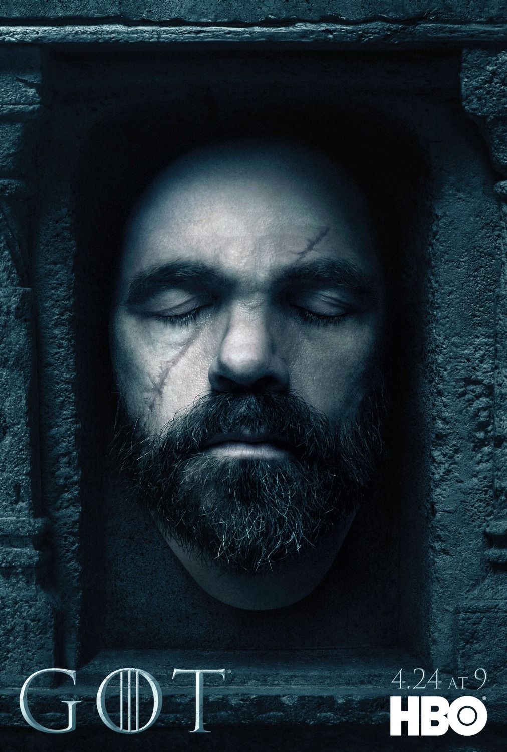 game_of_thrones poster S6 b (4)