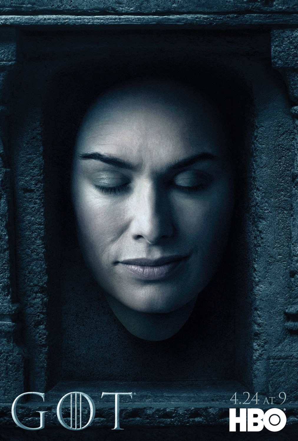 game_of_thrones poster S6 c (1)