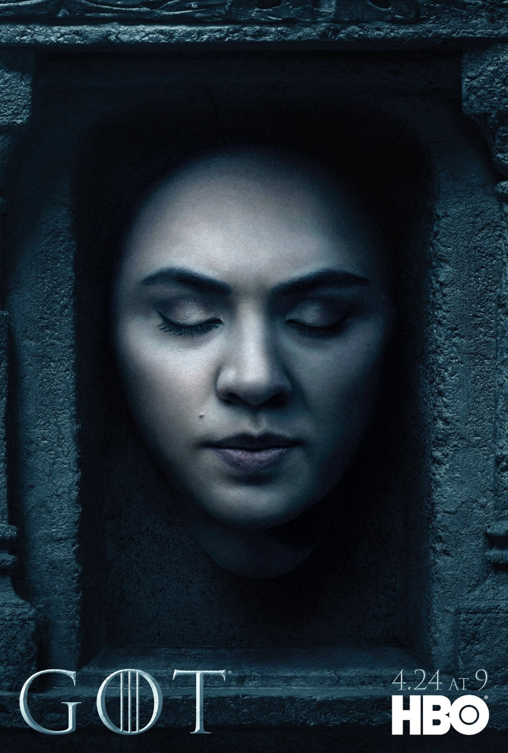 game_of_thrones poster S6 d (4)