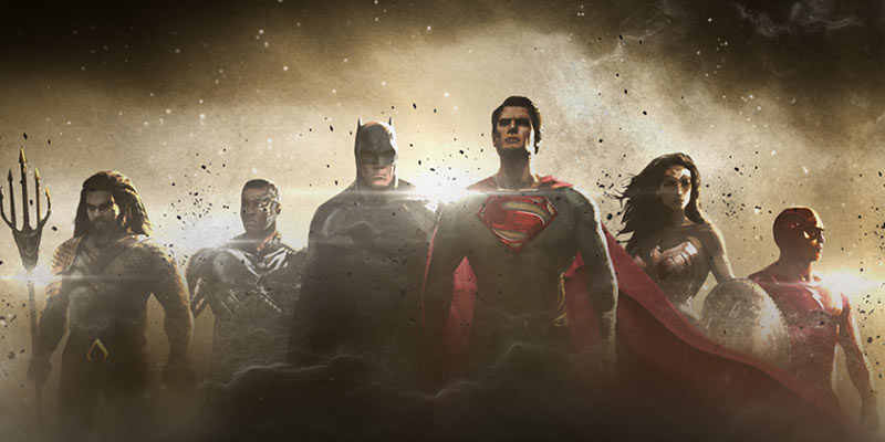 justice-league-concept-art-copertina