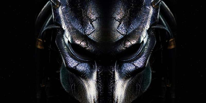 The Predator – Shane Black rivela quando uscirà il primo trailer