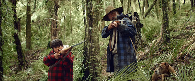 trailer-di-Hunt-for-the-Wilderpeople