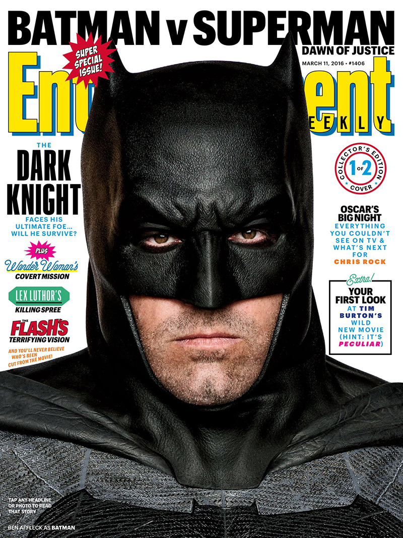Batman-v-Superman EW batman