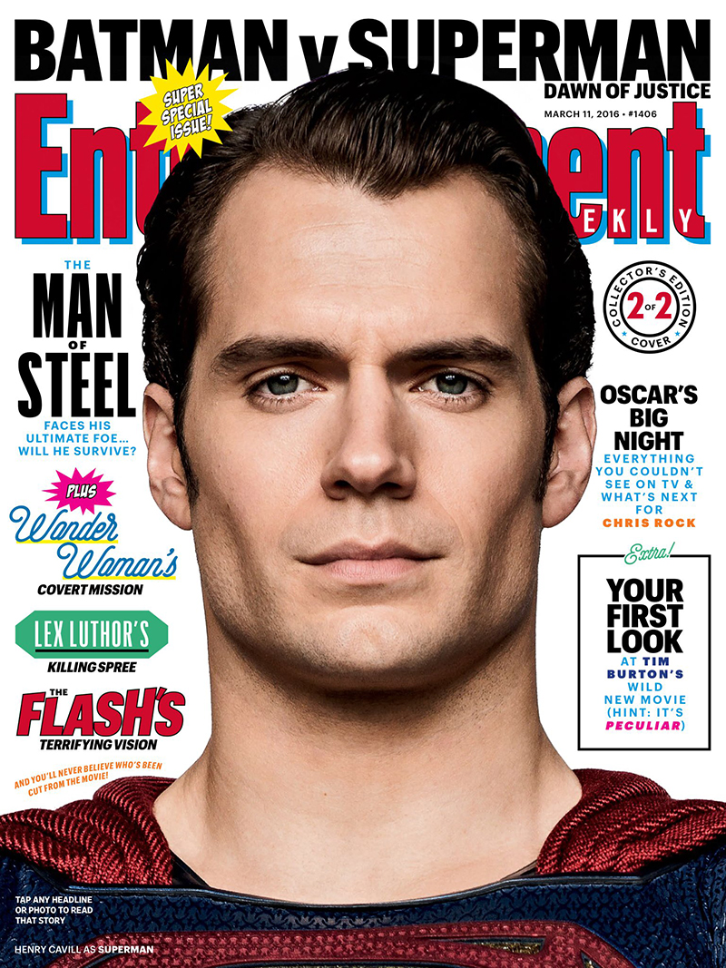 Batman-v-Superman-EW-superman