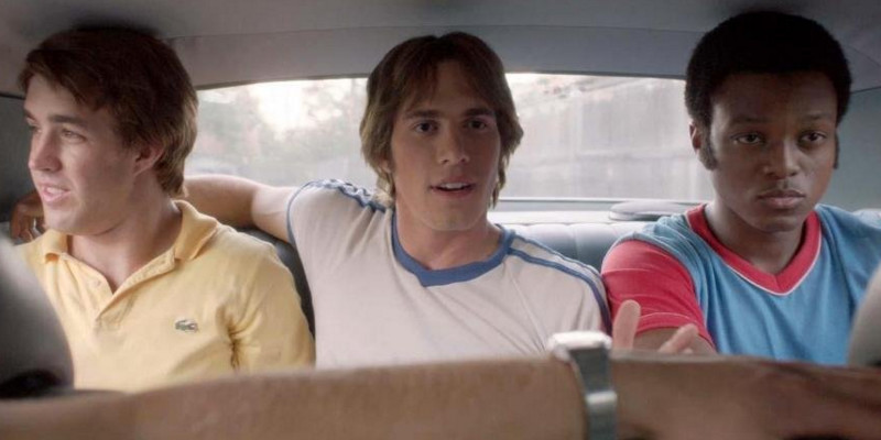 Everybody Wants Some – Un nuovo Red Band Trailer per il film di Richard Linklater