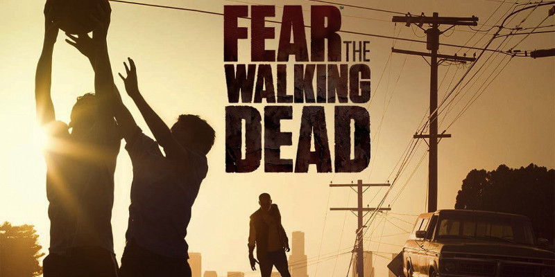 Fear-the-Walking-Dead-New-Images-and-Official-Synopsis