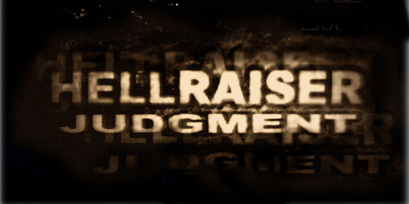 Hellraiser-Judgment-cover