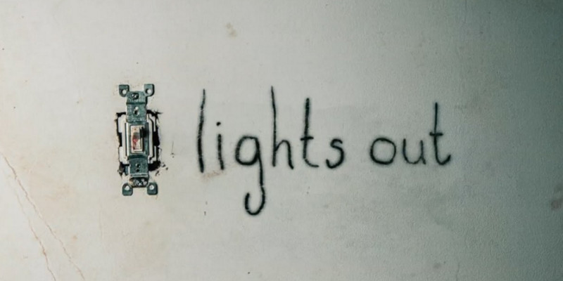 Lights Out 01