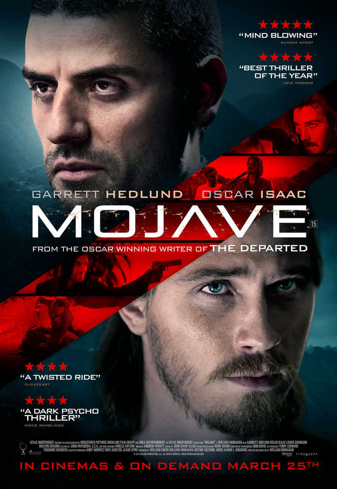 Mojave_UK_poster_one_sheet