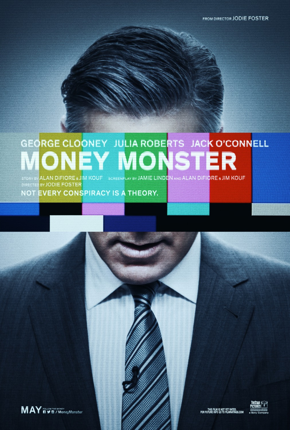 Money_Monster_Teaser_Poster_USA