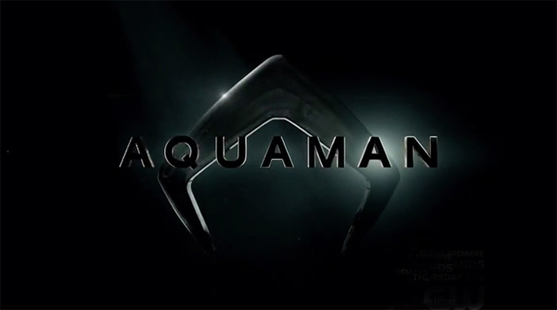 aquaman-logo