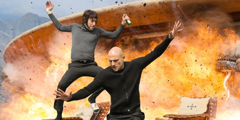 brothersgrimsby-1