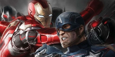 civil war full trailer_opt