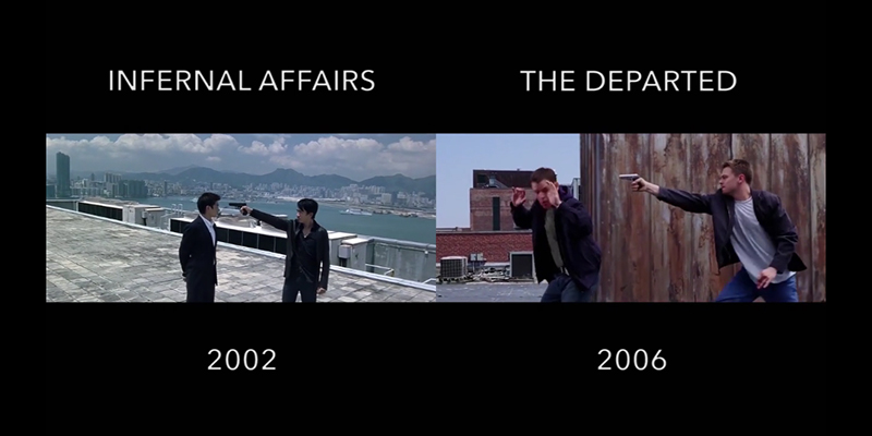 infernal-affairs-the-departed