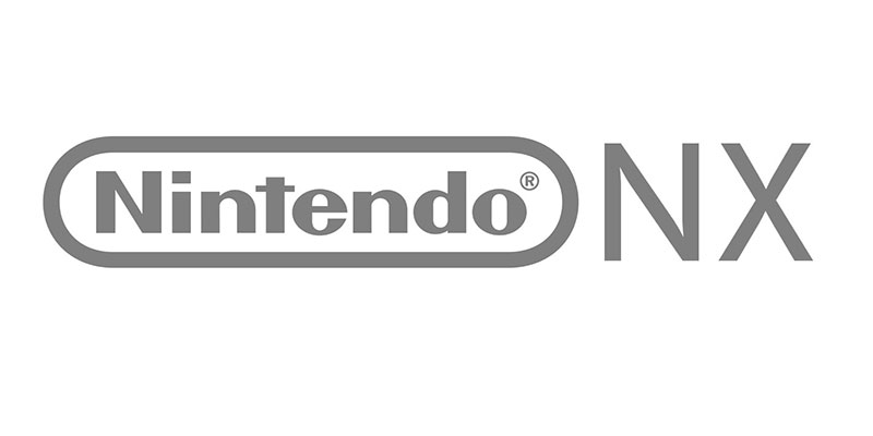 nintendo-nx-will-surprise-fans-details-coming-this-year-499036-2
