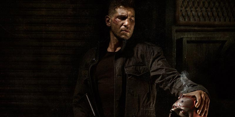 punisher-copertina