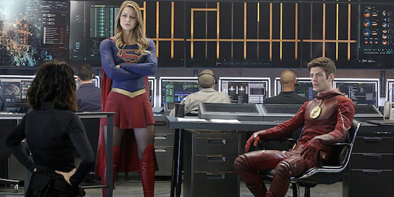 supergirl-flash-copertina