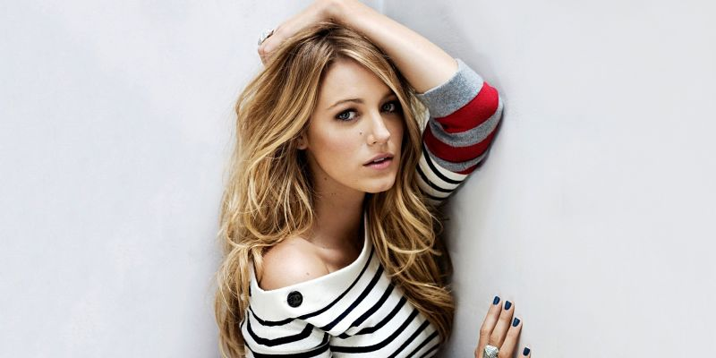 Blake-Lively-Net-Worth_opt