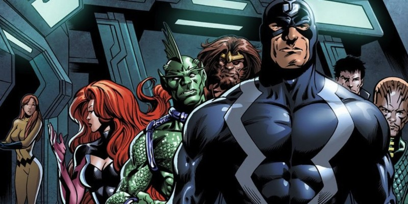 Clark-Gregg-Hopes-Inhumans-Movie-Will-Connect-to-Agents-of-S.H.I.E.L.D