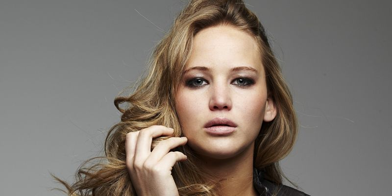 Jennifer-Lawrence_opt