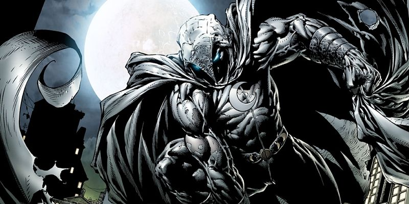 MOONKNIGHT_opt