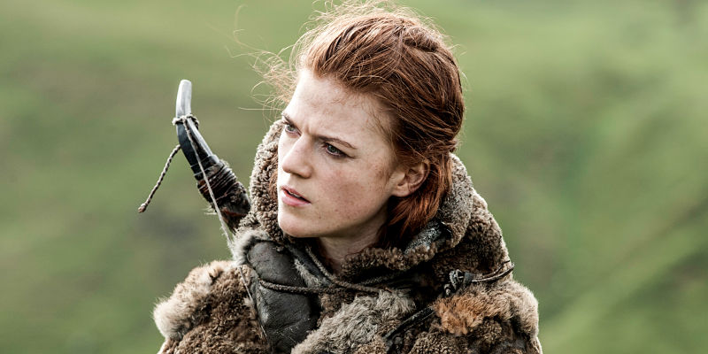 Ygritte_opt