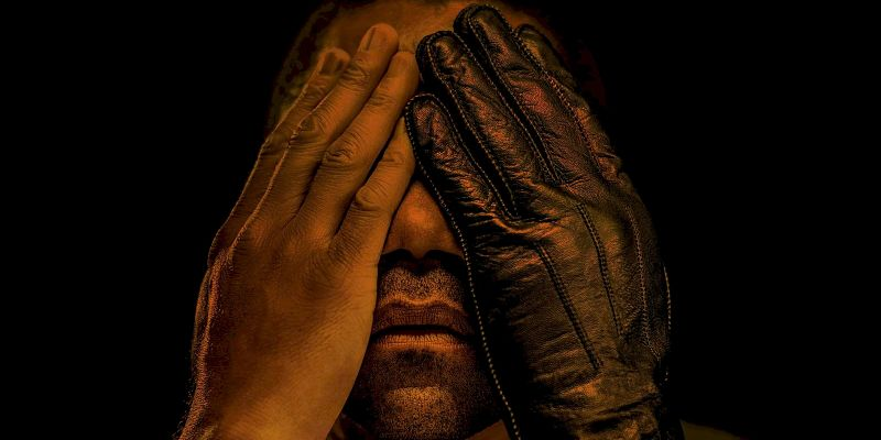 american crime story_opt