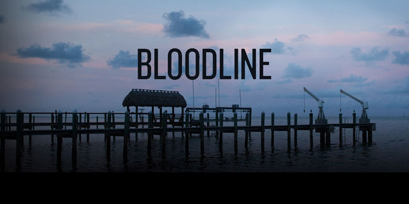 bloodline_opt