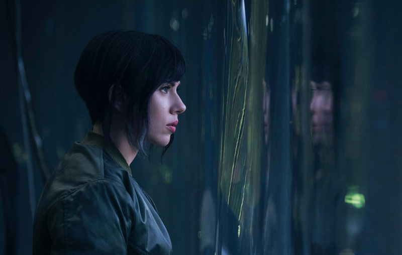 ghostintheshell-scarlett