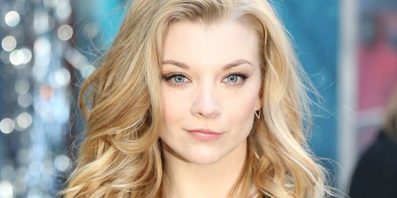 natalie-dormer-im-business-look_opt