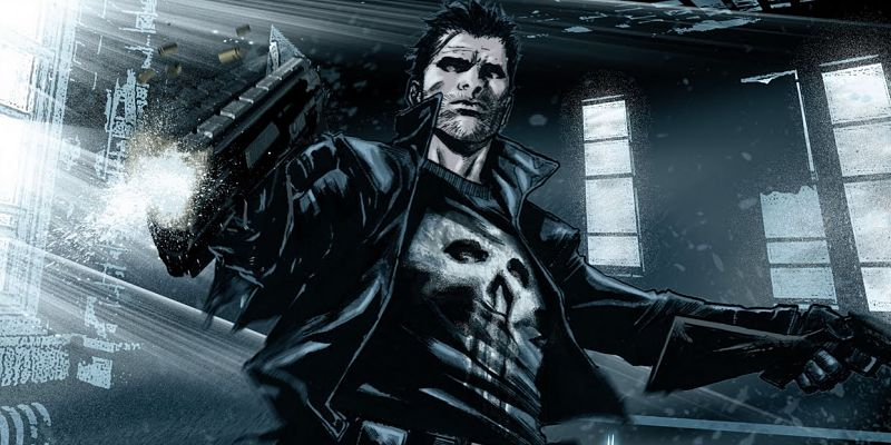 punisher_opt