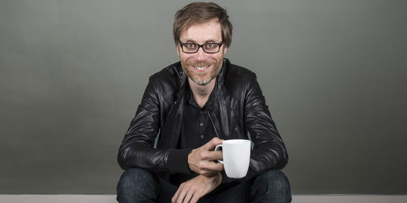 The Girl in the Spider's Web – Anche Stephen Merchant nel cast