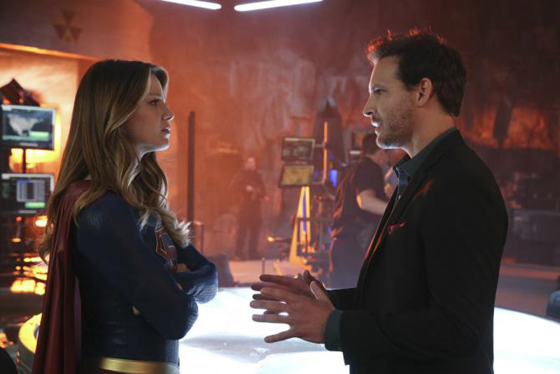 supergirl-maxwell-lord
