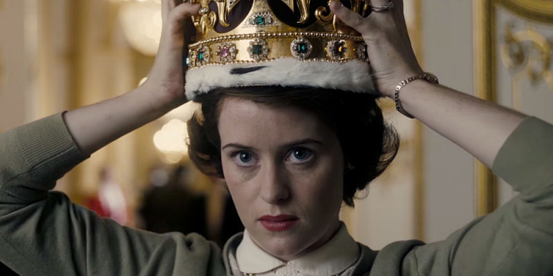 the-crown-netflix_opt