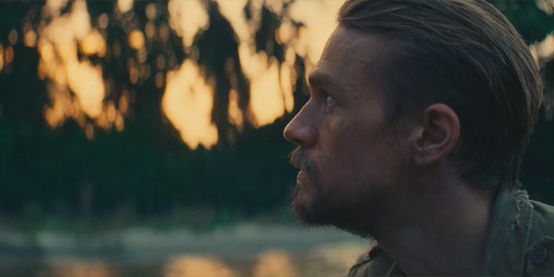 the-lost-city-of-z-hunnam