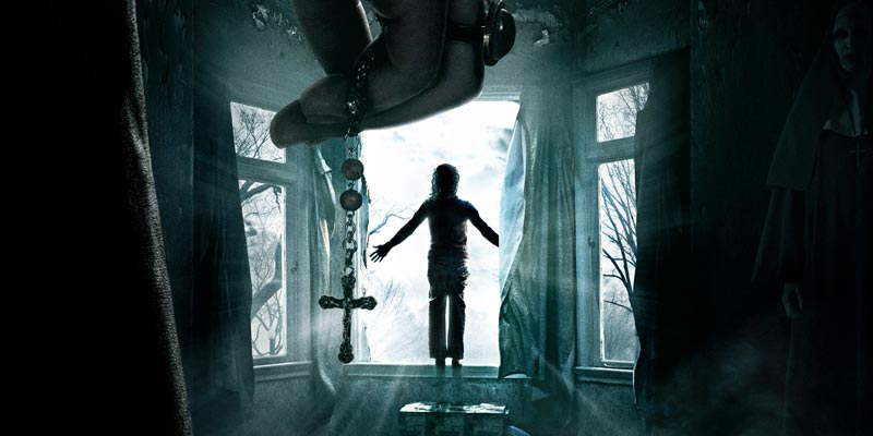 theconjuring2-poster-copertina