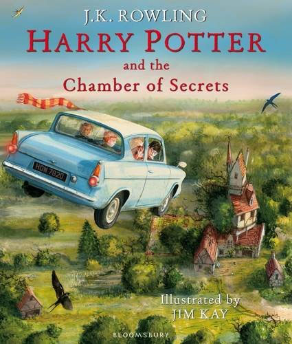 Harry-Potter-and-the-Chamber-of-Secrets-Illustrated-Edition-01