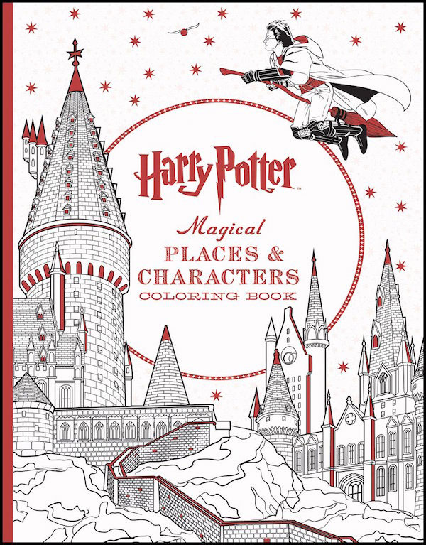 Magical-Places-and-Characters-Colouring-Book-00