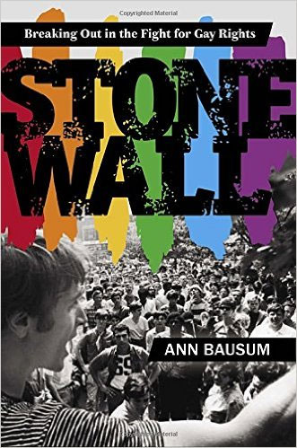 Stonewall-Breaking-Out-in-the-Fight-for-Gay-Rights
