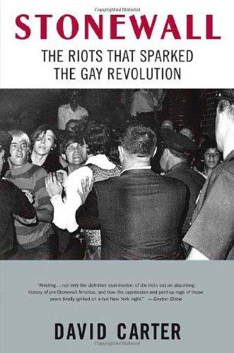 Stonewall-The-Riots-That-Sparked-the-Gay-Revolution