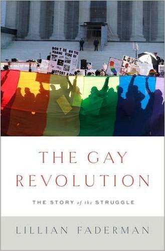 The-Gay-Revolution-The-Story-of-the-Struggle