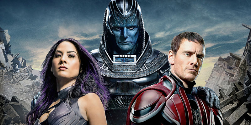 X-Men-Apocalypse-Poster-No-Text_opt