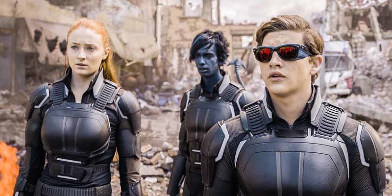 apocalypse-finally-does-cyclops-jean-grey-justice-as-the-leaders-x-men-s-future-978764_opt