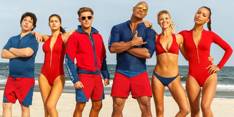 baywatch-cast-official-copertina