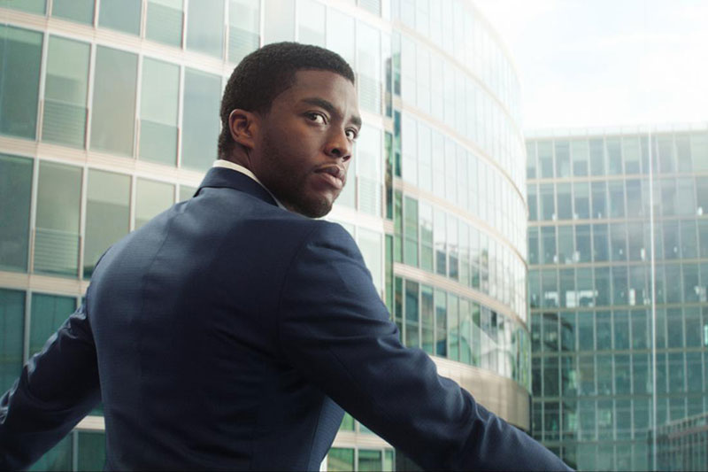 black-panther-t'challa